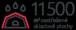 piktogramy_web_steelcom_zvlast-3_kor1