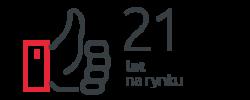 piktogramy_web_steelcom_zvlast-3